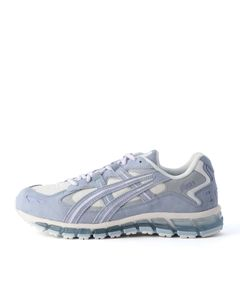 "ASICS / ""GEL-KAYANO 5 360"" スニーカー"