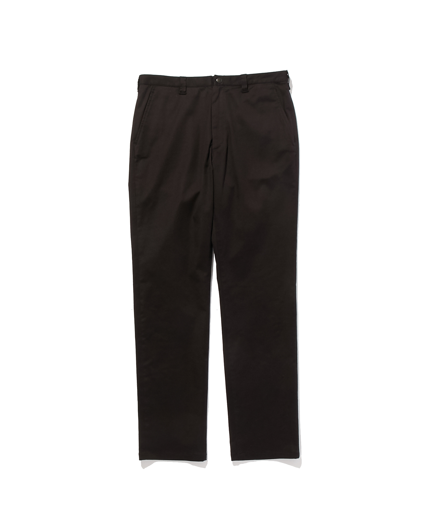 FALL2019 SLIM TAPERED PANTS