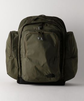 d5b2ef712b9ce ... ☆THE NORTH FACE(ザノースフェイス) SunnyCamper 46L