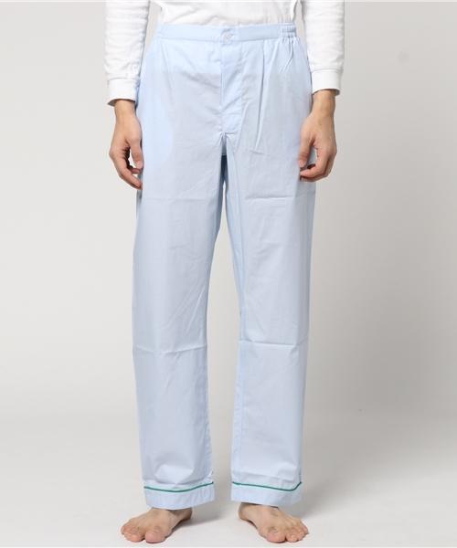 SLEEPY JONES/パジャマパンツ