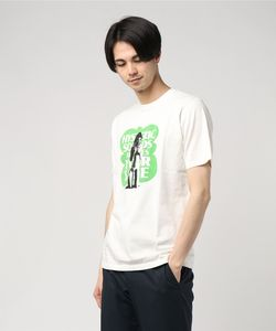 YOUR LIFE pt Tシャツ