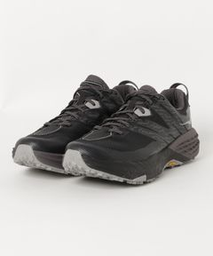 "HOKA ONE ONE / ""SPEEDGOAT 3 WP"" アウトドアシューズ"