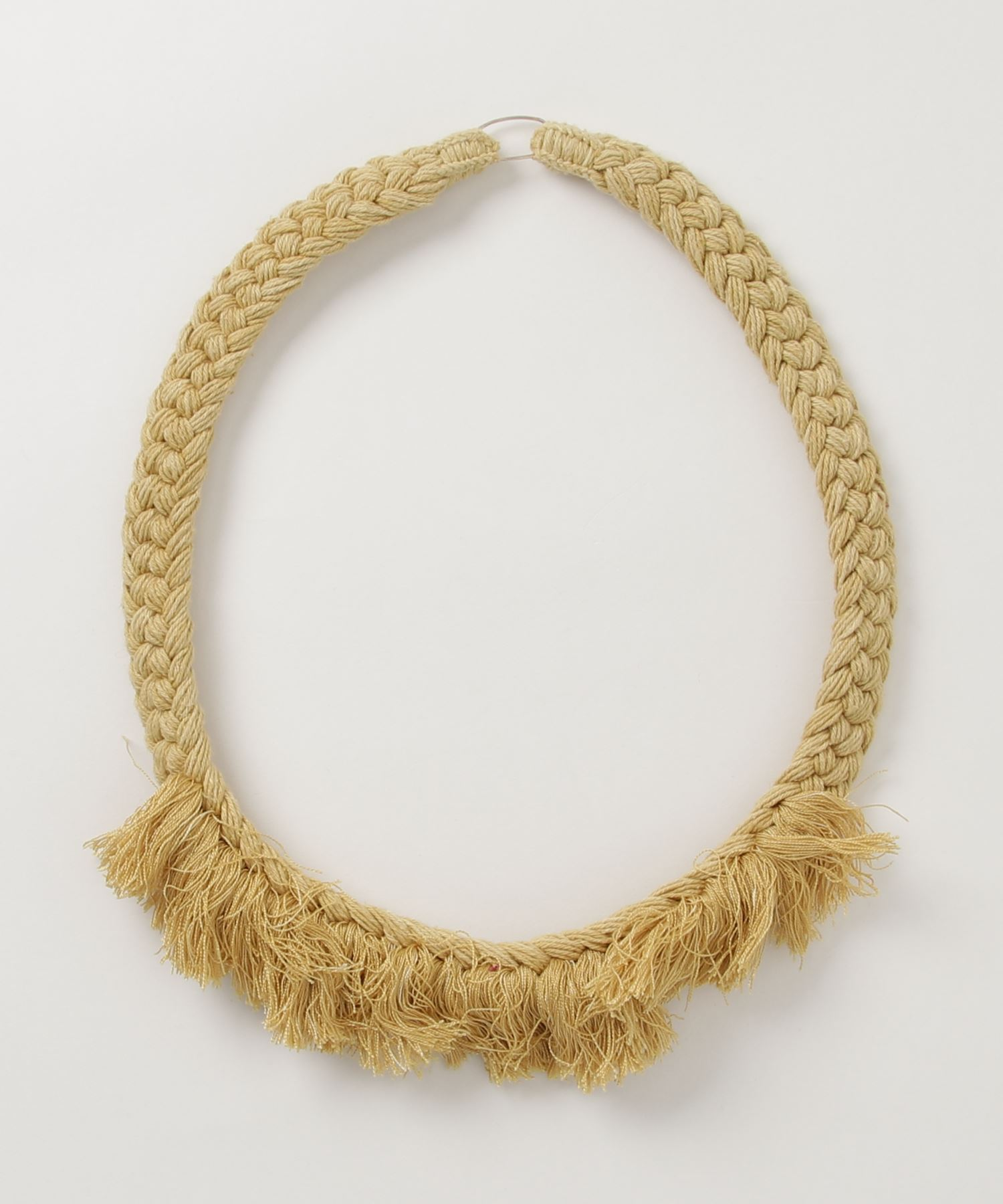 ERIN CONSIDINE / AGUSTIN NECKLACE