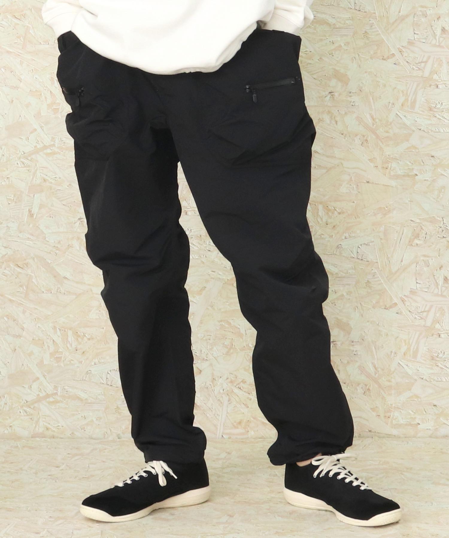 【MOUNTAIN SMITH/マウンテンスミス】2020SS Garfield Pants