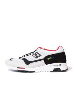 new balance M1500 PWK/PRY (Mens) -Made in UK-【LIMITED MODEL】