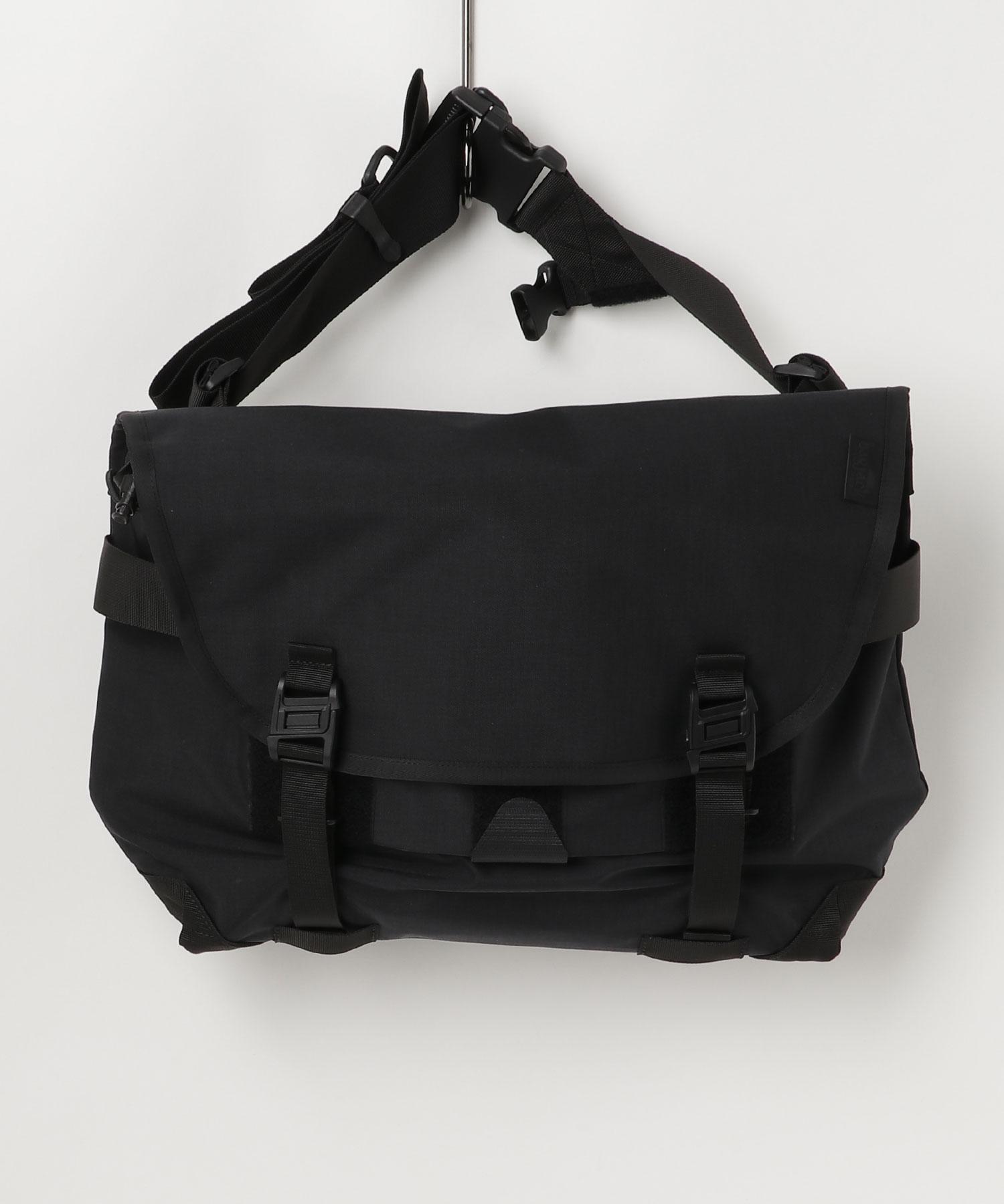 bagjack POGO MESSENGER BAG【ESTNATION EXCLUSIVE COLOR】