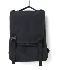 bagjack Skidcat M Backpack