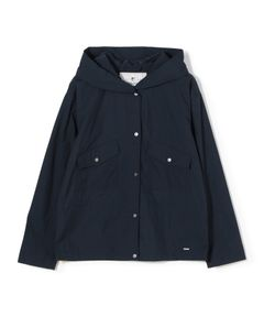 "WOOLRICH / ""TICKSEED"" ブルゾン"
