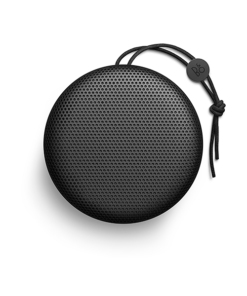 "B&O PLAY / ""BEOPLAY A1"" Bluetoothスピーカー"