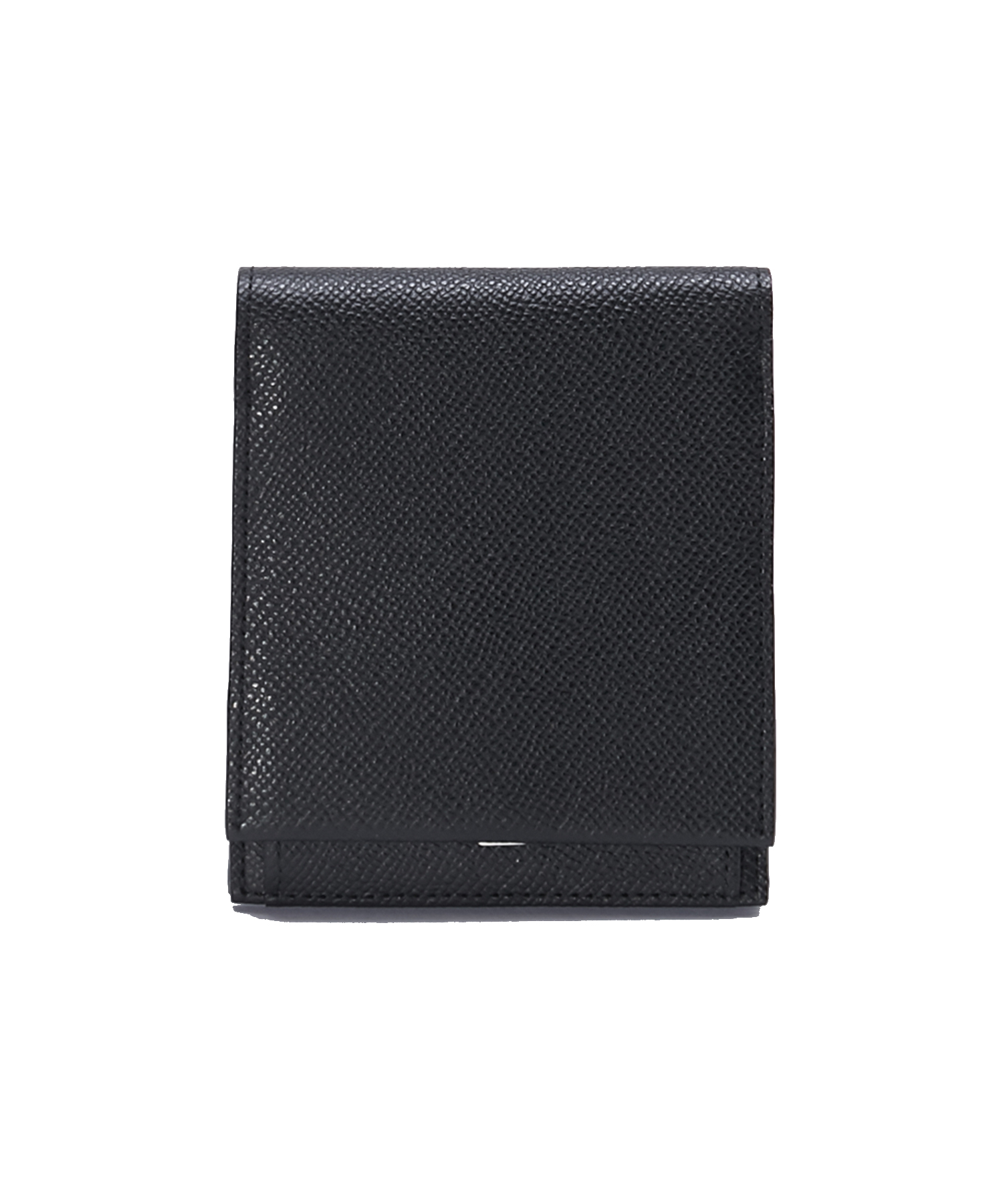 WALLET 【N.HOOLYWOOD COMPILE × PORTER】