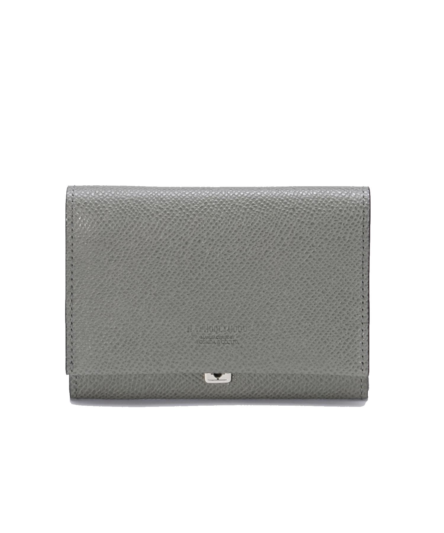 BUSINESS CARD HOLDER 【N.HOOLYWOOD COMPILE × PORTER】