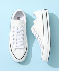コンバース CONVERSE / ALL STAR 100 COLORS OX