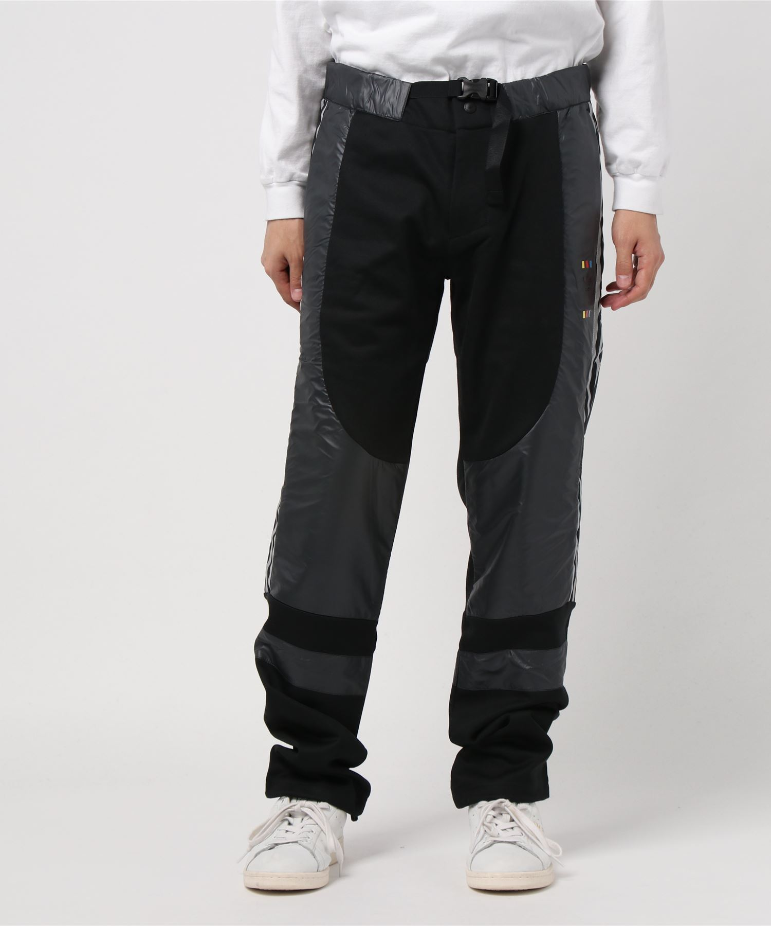 adidas Originals by Oyster Holdings 72HR PANT (DN8074)