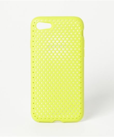 AndMesh iPhone 8/7 CASE