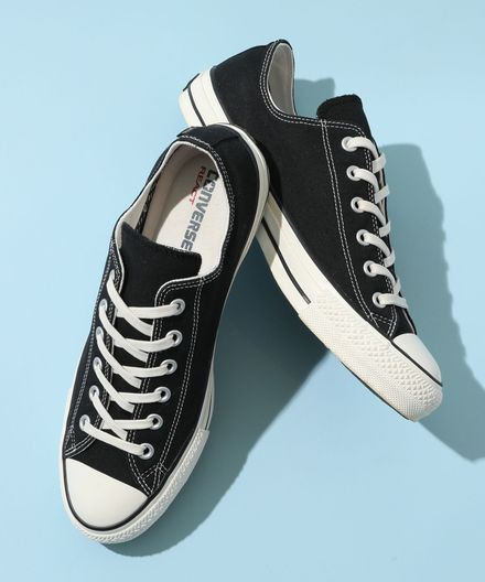 コンバース CONVERSE / ALL STAR 100 GORE-TEX OX