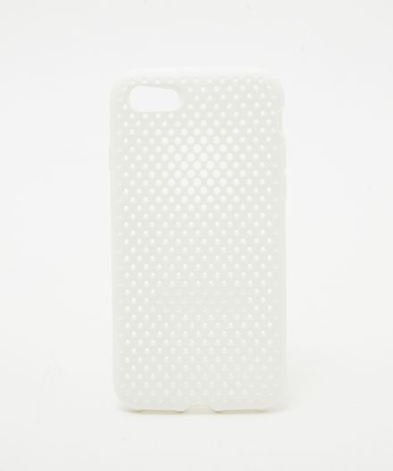 AndMesh iphone8/7 CASE