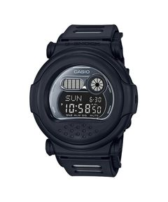 CASIO G-SHOCK G-001BB 1FJ