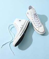 コンバース CONVERSE / ALL STAR 100 COLORS HI