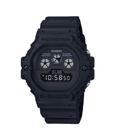 CASIO G-SHOCK DW 5900BB 1FJ