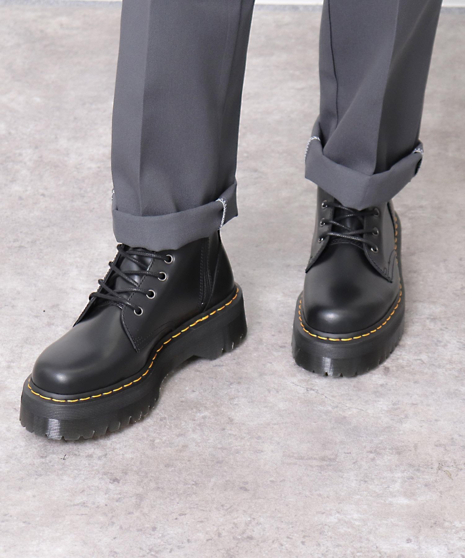 【 Dr.Martens / ドクターマーチン 】 8EYE BOOTS JADON 8アイレット ブーツ ジョイドン