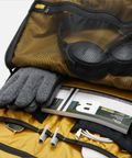 """WEXLEY / """"ACTIVE PACK CORDURA"""" バックパック"""
