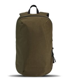 "WEXLEY / ""STEM BACKPACK CORDURA"" バックパック"