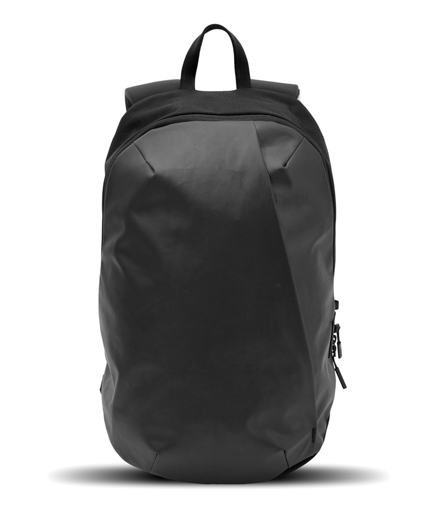 """WEXLEY / """"STEM BACKPACK CORDURA"""" バックパック"""