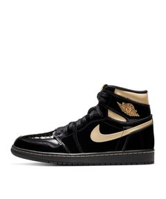 "NIKE / ""AIR JORDAN 1 RETRO HIGH OG"" スニーカー"