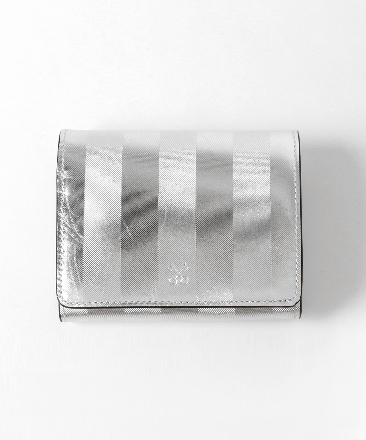 LEI-03/財布