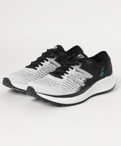 "NEW BALANCE / ""FRESH FOAM 1080"" M WB9 スニーカー"
