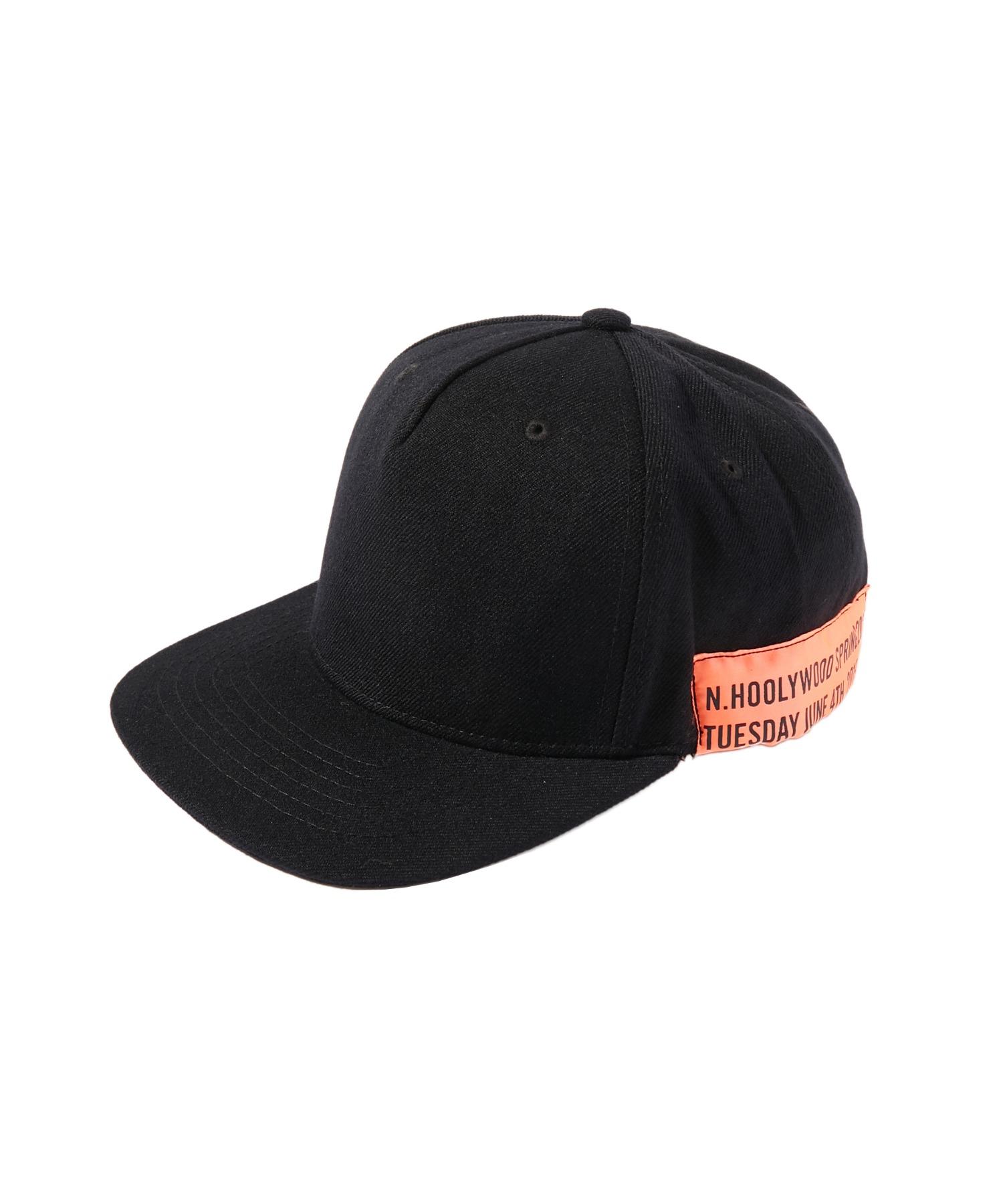 SPRING20120 CAP