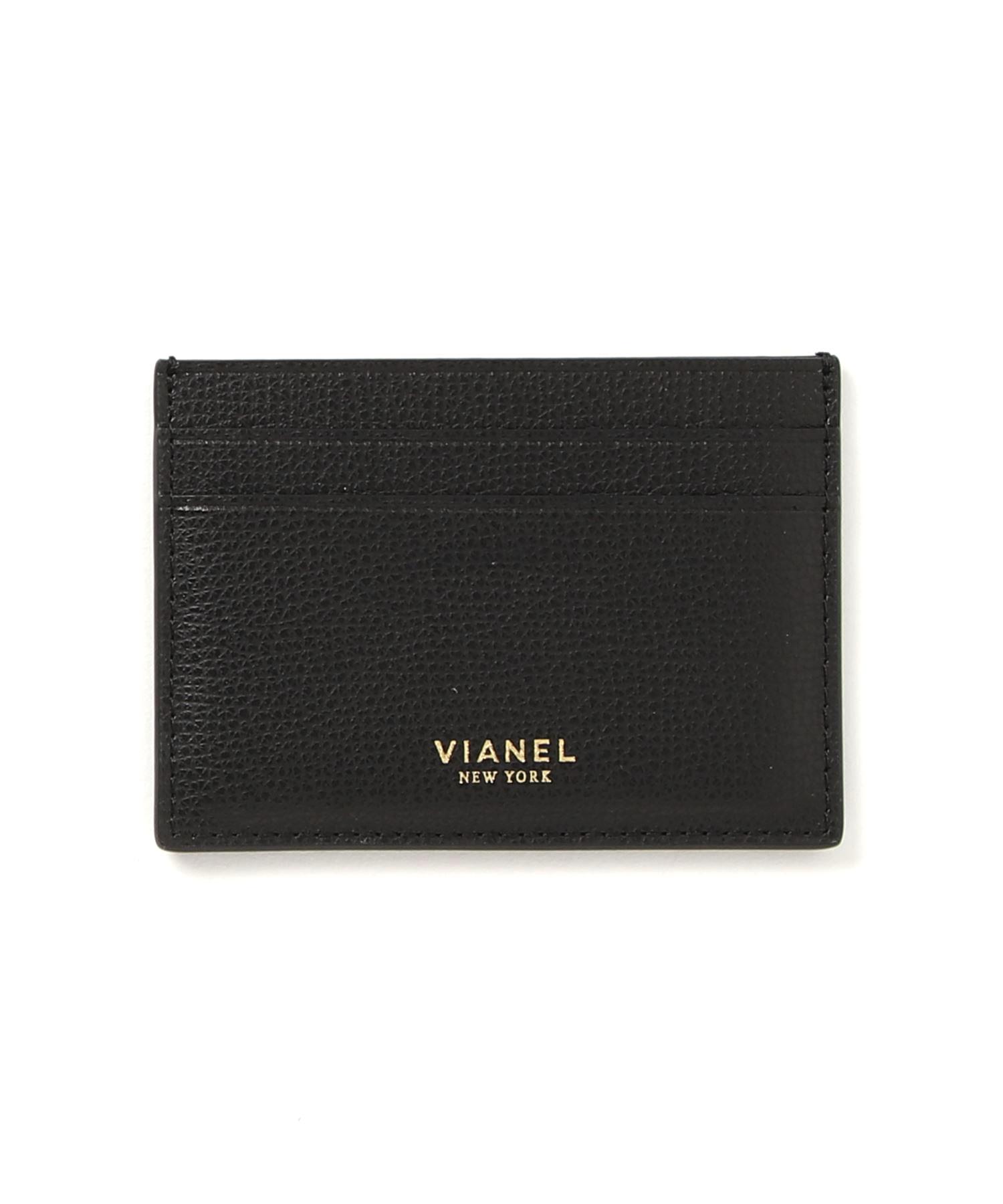 VIANEL NEW YORK / Card Holder