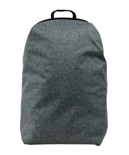 """WEXLEY / """"URBAN BACKPACK"""" バックパック"""