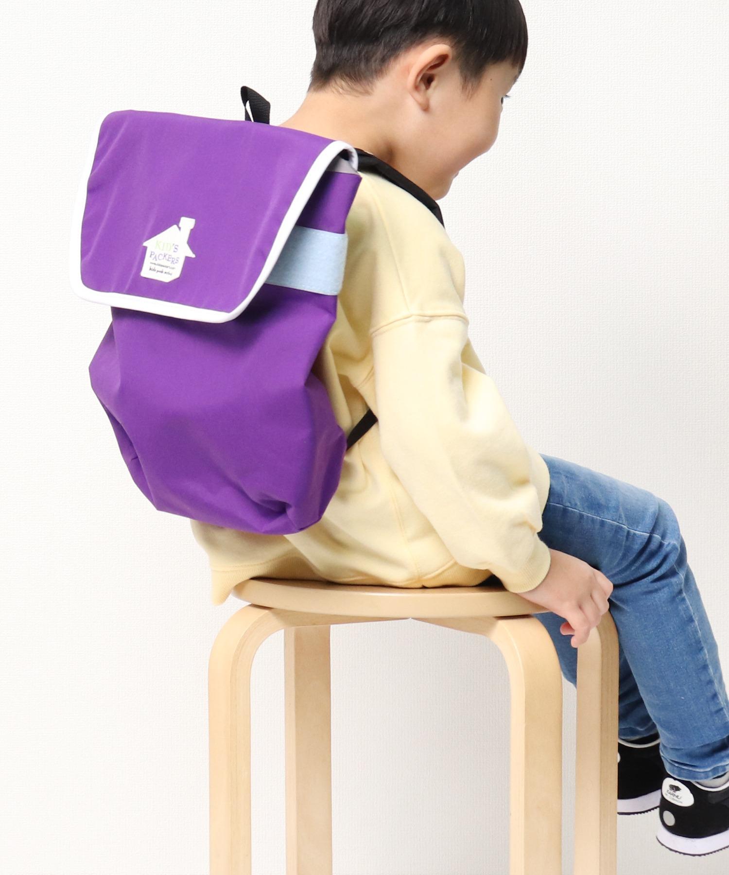 【FREDRIK】KIDS LWBP‥