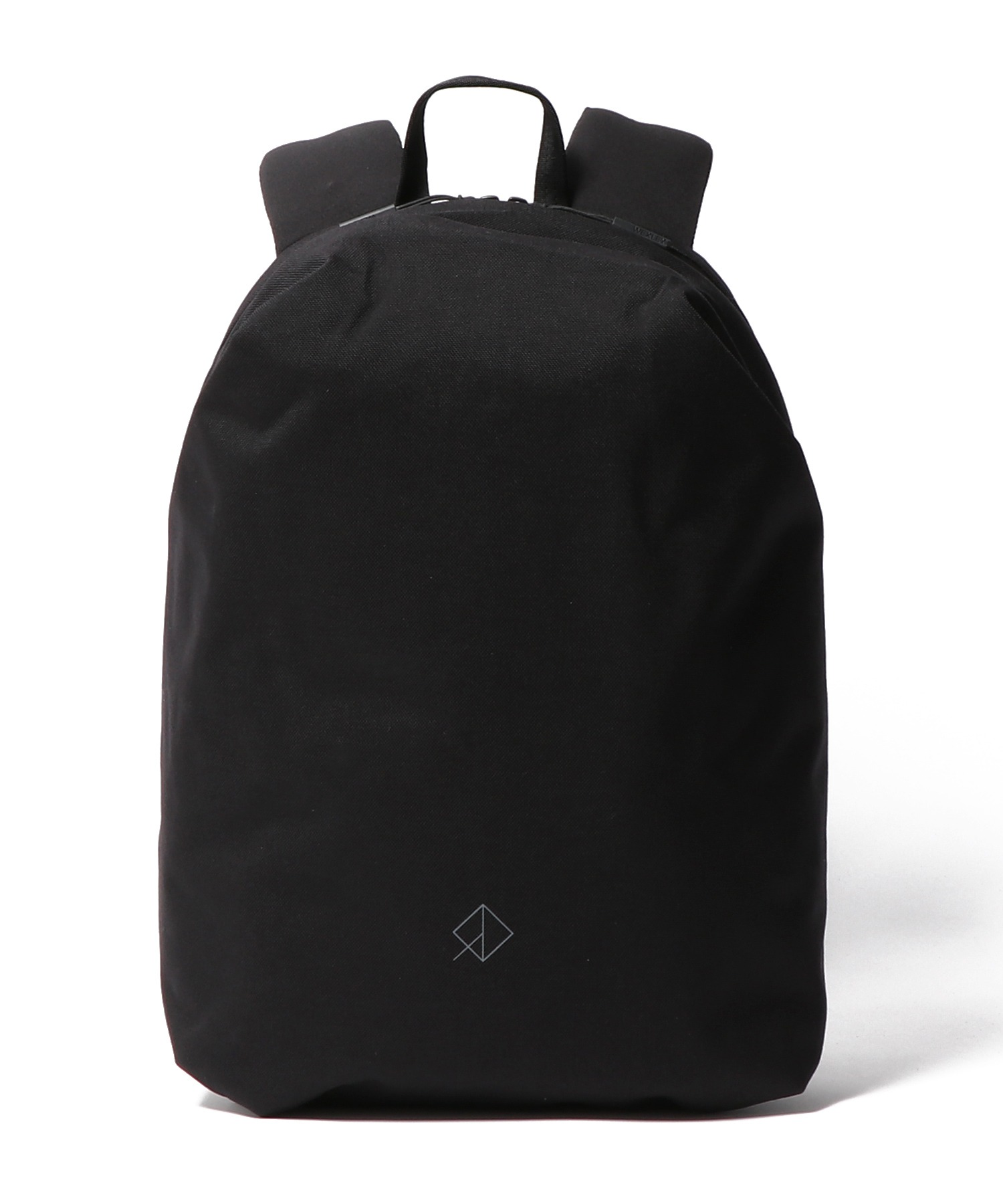 """WEXLEY / """"URBAN BACKPACK CORDURA"""" バックパック"""
