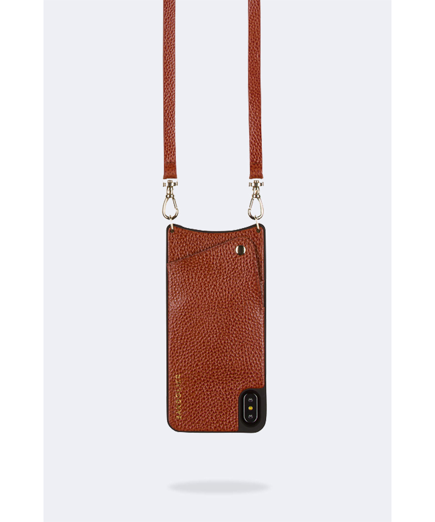 """BANDOLIER / """"EMMA"""" iPhone for XS MAX 【EXCLUSIVE】"""