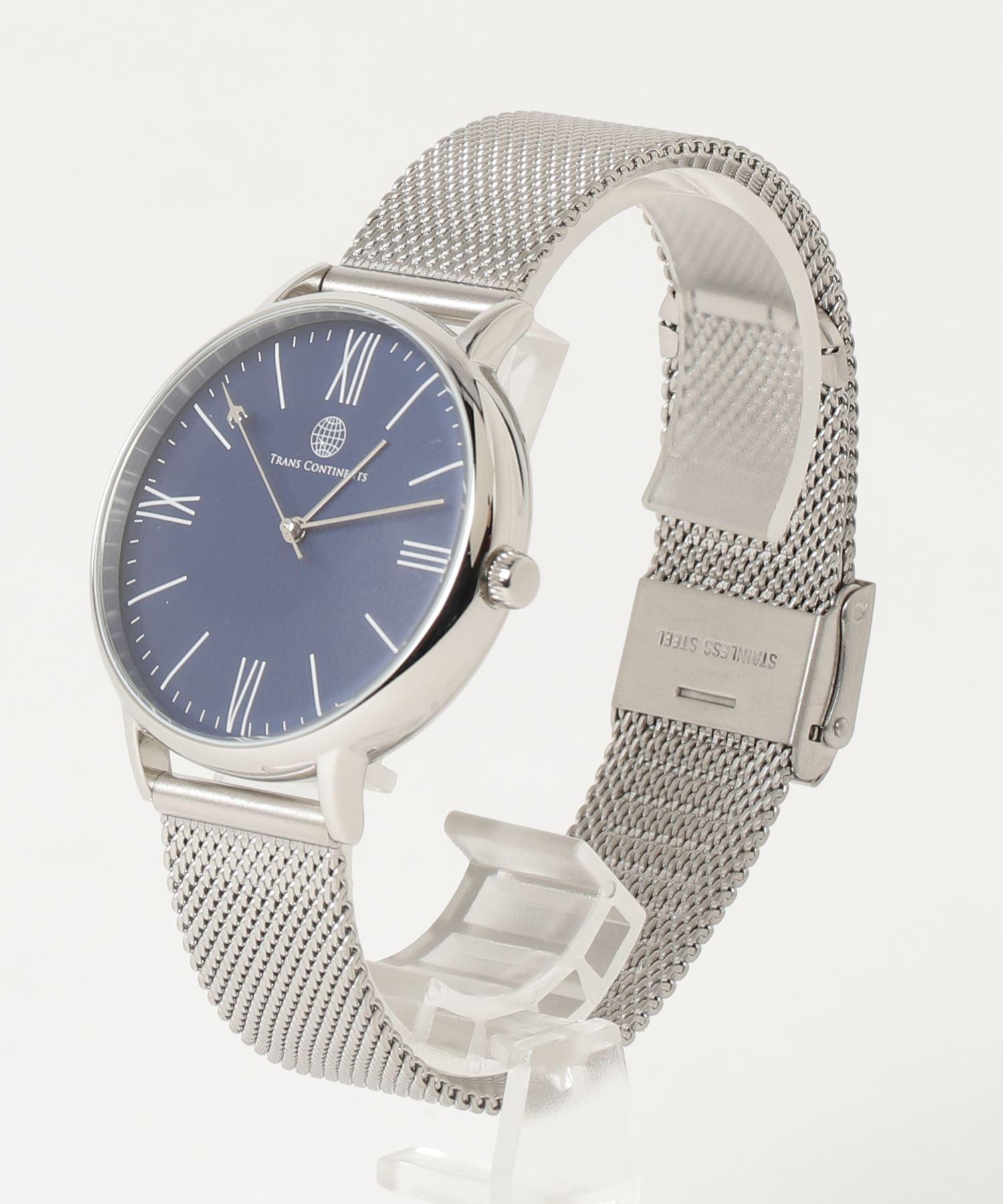 腕時計 TC01