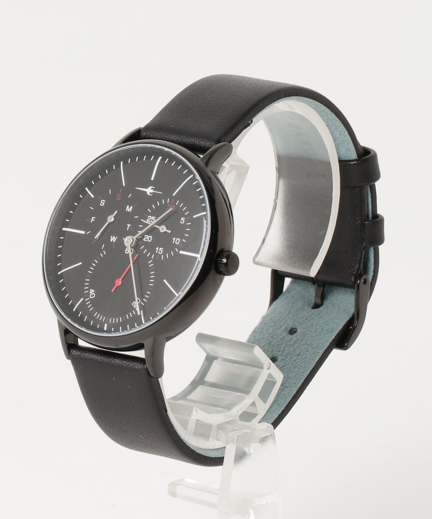 腕時計 TC04