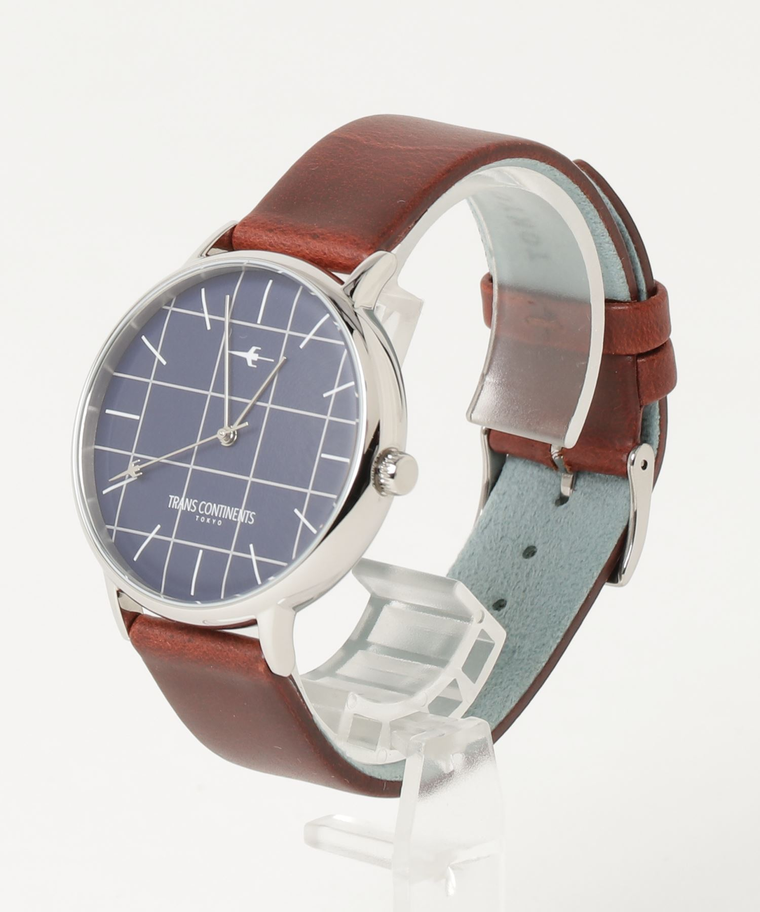 腕時計 TC06