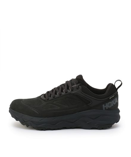 "HOKA ONE ONE / ""CHALLENGER LOW GTX WIDE"" スニーカー"