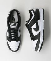 <NIKE(ナイキ)> DUNK LOW RETRO/ダンク □□