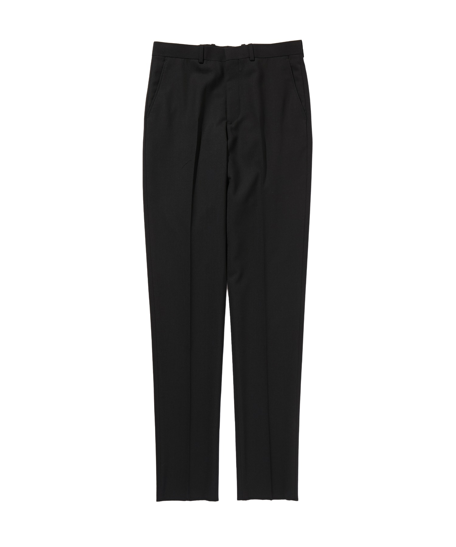 SPRING SLIM TAPERED SLACKS