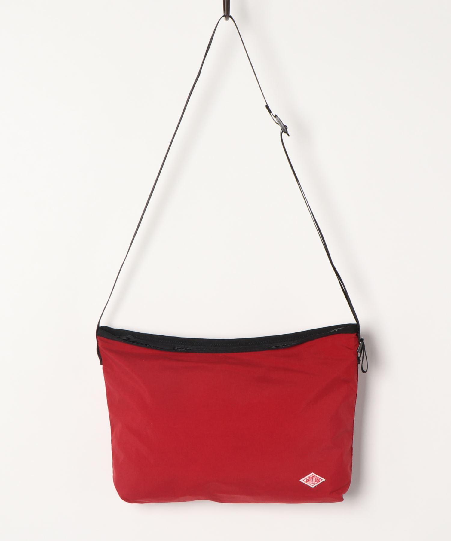 ダントン DANTON / ショルダーバッグ SHOULDER BAG