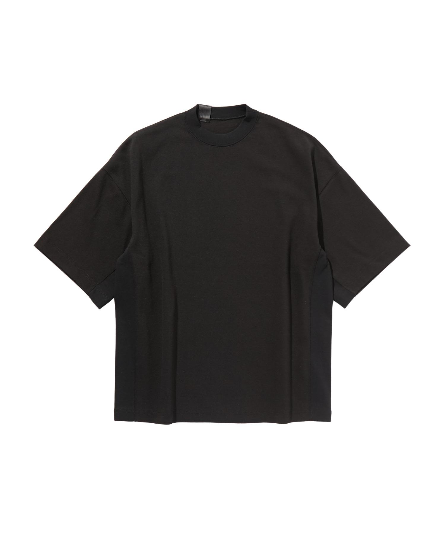 SPRING2020 CREW NECK T-SHIRT