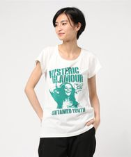 SUGER HIGH BABY Tシャツ