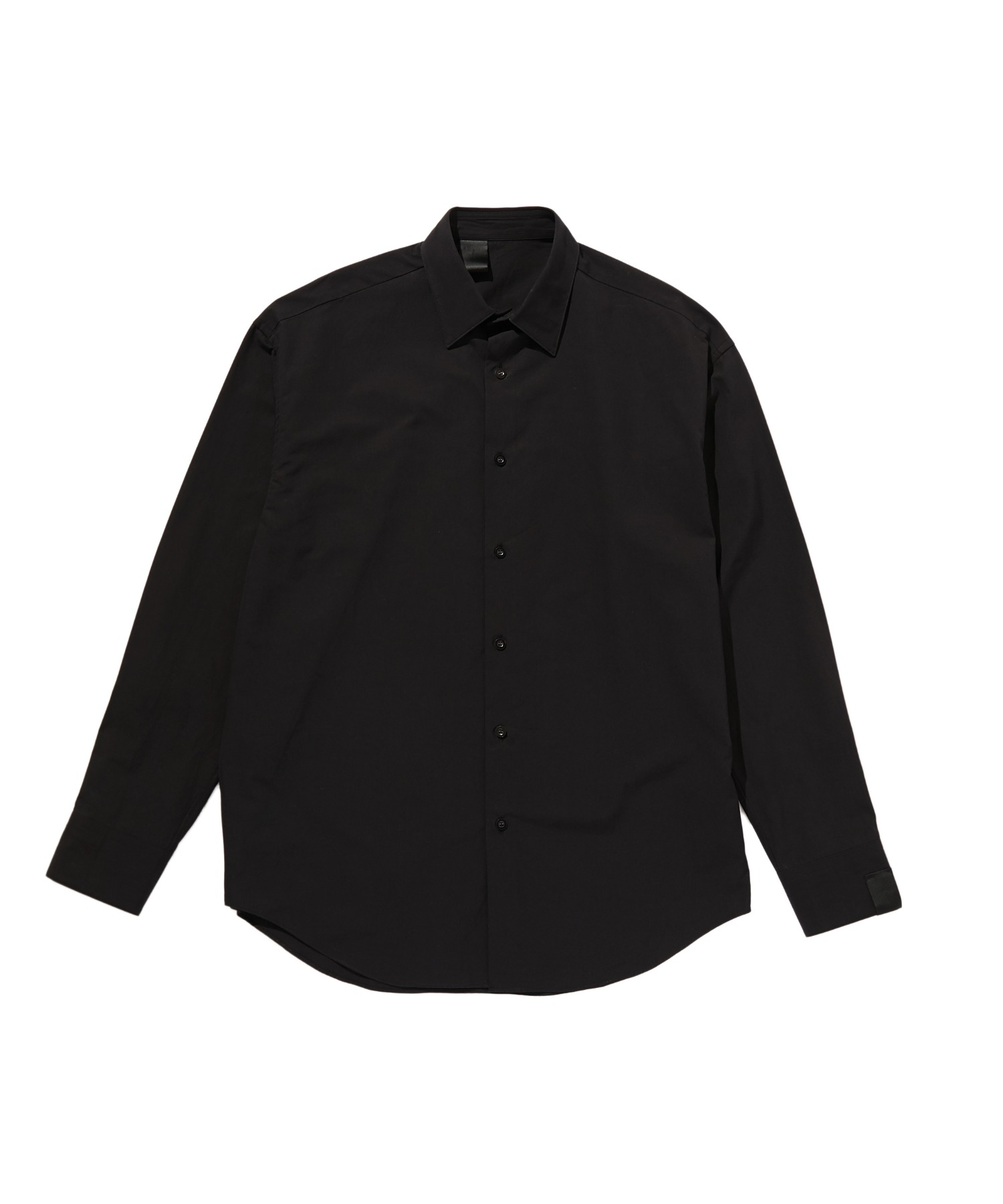 SPRING2020 DRESS SHIRT