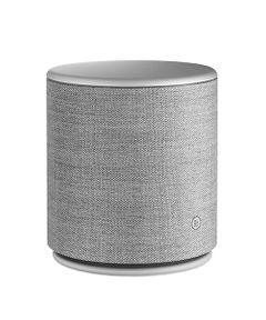 "BANG & OLUFSEN / ""BEOPLAY M5"" Bluetoothスピーカー"