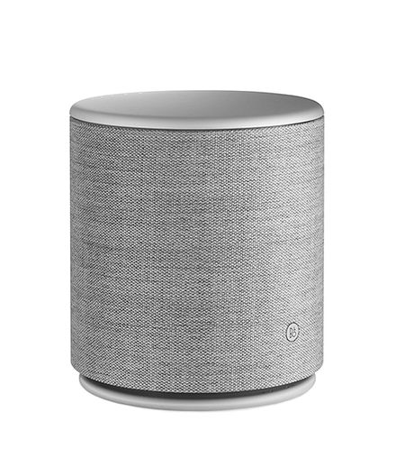 """BANG & OLUFSEN / """"BEOPLAY M5"""" Bluetoothスピーカー"""