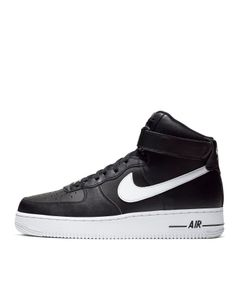 "NIKE / ""AIR FORCE 1 HIGH 07 AN20"" スニーカー"