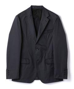 ESTNATION / リモンタストレッチセットアップジャケット